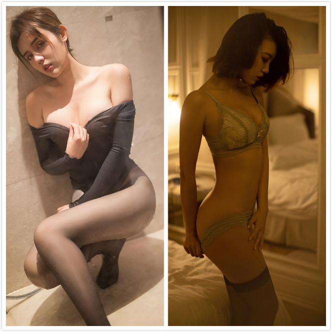 New York asian escort girls